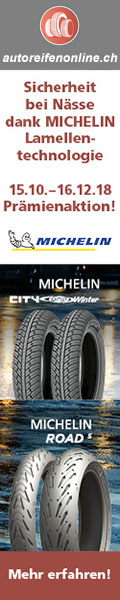 michelin-winterangebot-2018